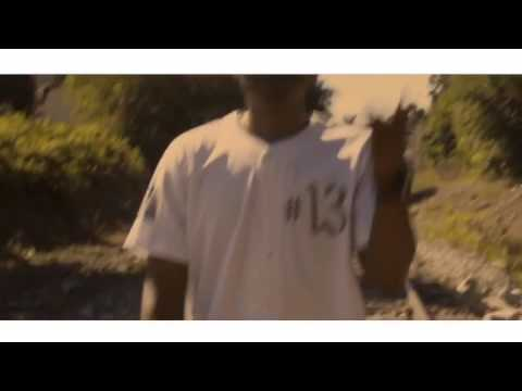 Rakeem - Street Freestyle Part 4