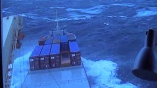 """The Felice Brothers - """"Container Ship"""""""