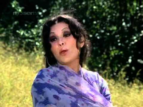 Chhoti Si Baat (1976)