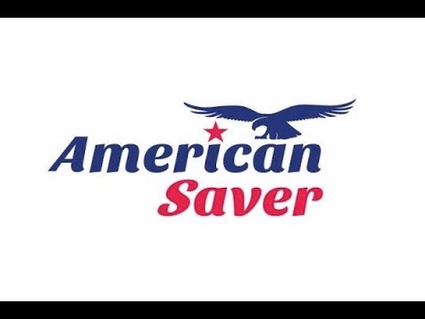 American Saver Central New York Interview