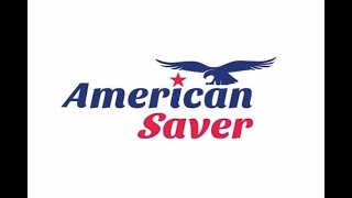 American Saver of Central New York