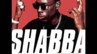 Shabba Ranks - Heart Of Lion