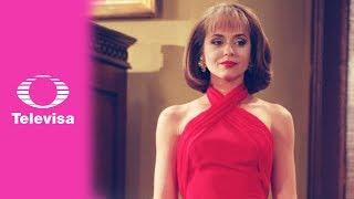 La Usurpadora: Razones Por Las Que Amamos A Paola Bracho | Televisa Telenovelas