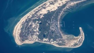 Top 15 Amazing Photos Of Earth Taken From Space