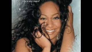 Raven Symoné - Alice with Lyrics