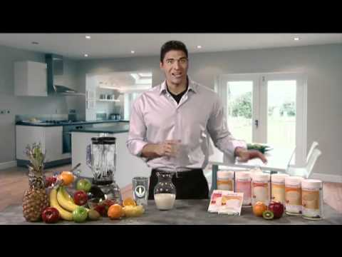 mp4 Sure Meal Nutritional Shake Mix, download Sure Meal Nutritional Shake Mix video klip Sure Meal Nutritional Shake Mix