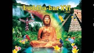 Buddha Bar XVI 2014 - Desert Dwellers - Far From Here (Drumspyder Remix)