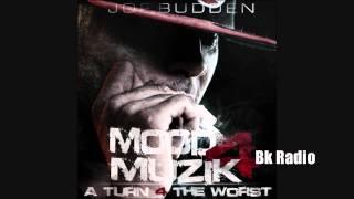 Joe Budden - Welcome To Real Life