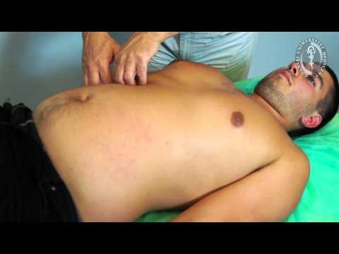 BPH leczenie osika kora