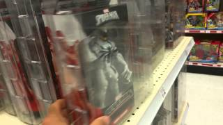 Toy Hunt @ Toys R Us - WWE Elites/Marvel Legends