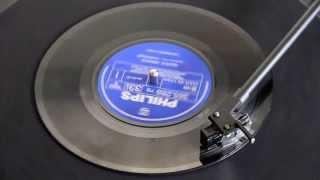 Gilberto Gil : Aquele abraço