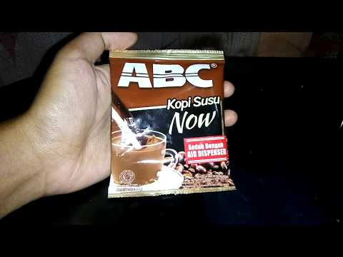 Review Produk  8   ABC Kopi Susu Now  f30782a495