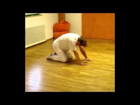 Die Ursache für die Schmerzen der Schultergelenke