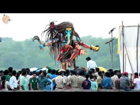 Nagpur says moriya ( wah nagpur wah )
