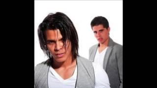 Descargar musica de sinlache   musica pop flamenco gratis.
