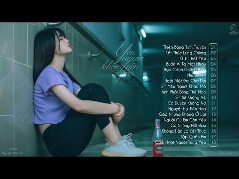 Nhạc Trẻ Mới Hay Nhất 2021 - Níu Duyên,Thiên Bồng Tình Truyện - Liên Khúc Nhạc Trẻ Hay Nhất Hiện Nay
