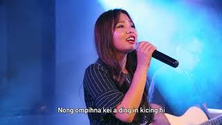 NONG OMPIHNA KICING HI [Official] - Sian, Rody Za Lien Sing, LZ Niang, Esther Sian