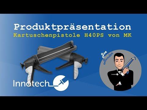 Video zu H40PS