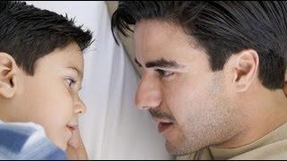 Errores en la educación sexual de los niños