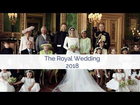 英国女王エリザベス2世陛下が、...