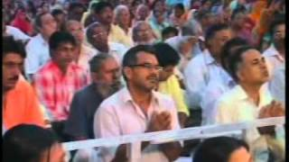Didi Maa Bhajan -2