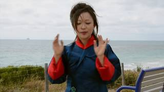 Boedra Remix Final Bhutanese in Perth