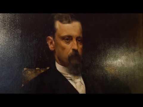 5 maja 1846 roku urodził się, związany z ziemią świętokrzyską, Henryk Sienkiewicz