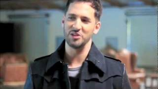 "The Making of ""Only One"" - Jon B"