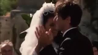 Nino Rota  ~ Love Theme