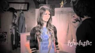 Виктория Джастис, Victorious - Last Friday Night (T.G.I.F)
