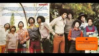 Jackson 5 - Love Call (Alternative Version)