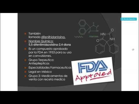 Sulfat de glucozamină în tratamentul artrozei