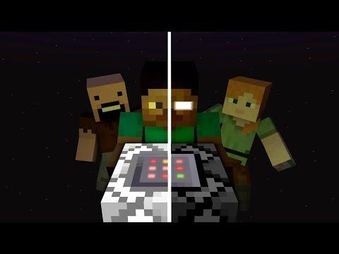 minecraft herobrine mod download 1.12