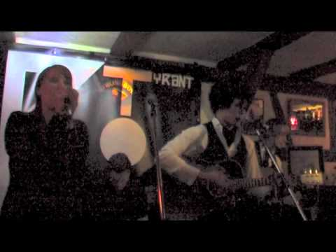 Petty Tyrant - Slut Party (Unplugged, Irish Pub Lichtenfels)
