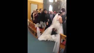 Die besten 100 Videos Hochzeits Bombe