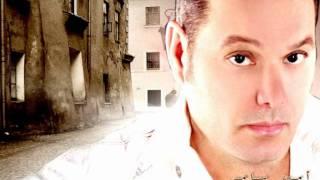 اغاني طرب MP3 أمين سامي - (من ألبوم: مالك يا قلبي - إصدار: 2012) بنادي عليك تحميل MP3