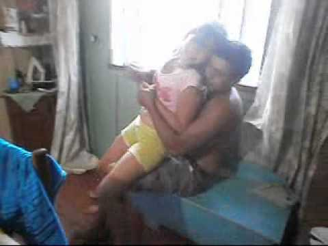 Este video es una forma de abuso a menor de edad? - Foros Perú