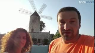 Video Sascha und Familie