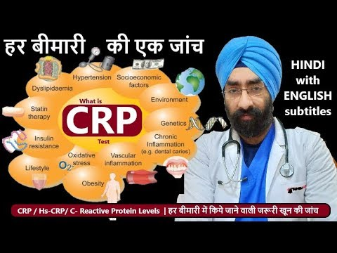 5 razloga hipertenzija
