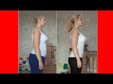 Как похудеть в домашних условиях?  Отзыв о программе 100-дневный воркаут от молодой мамочки.