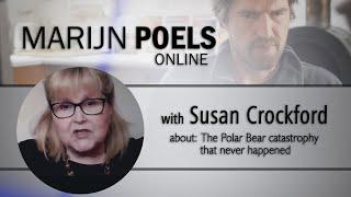 Susan Crockford - Marijn Poels Online