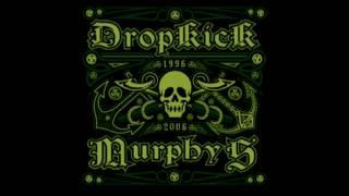 Dropkick Murphys-Pipebomb On Landsdowne[Extended Dance Remix] UNCENSORED