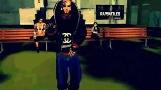 DJ Khaled Ft. Mary J. Blige, Fabolous, Jadakiss - It Ain't Over Til' It's Over [D.D.Ent.]