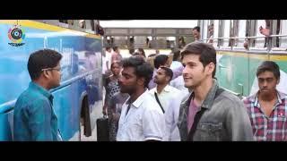 real tevar full movie in hindi dubbed mahesh babu song - TH-Clip