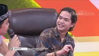 PAGI PAGI PASTI HAPPY - Dul Pingin Nikah Muda (23/5/18) Part 5
