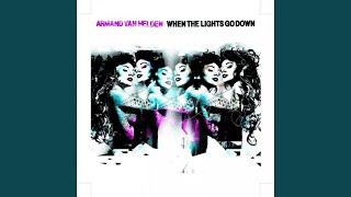When the Lights Go Down (Backstage Sluts Drama Remix)