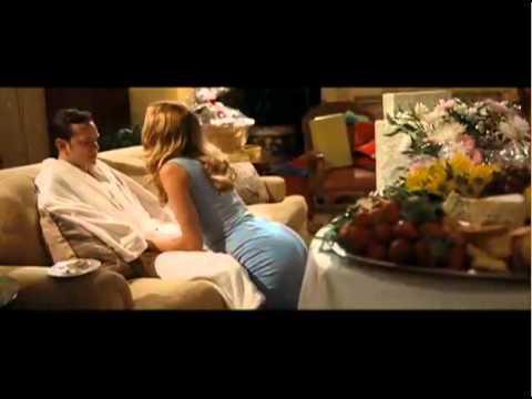 Son of Morning Son of Morning (Trailer)