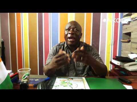 <a href='https://www.akody.com/cote-divoire/news/jeux-de-la-francophonie-2017-la-commune-d-adjame-reserve-une-animation-typique-a-l-ivoirienne-312430'>Jeux de la Francophonie 2017 : la commune d'Adjamé réserve une animation typique à l&#039;Ivoirienne</a>