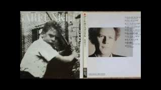 I Wonder Why - Art Garfunkel & Kenny Rankin