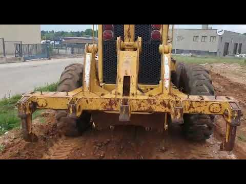 1994-caterpillar-12g-395836-cover-image